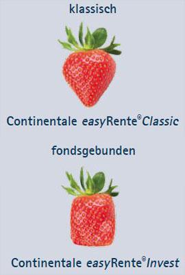 easy-rente2