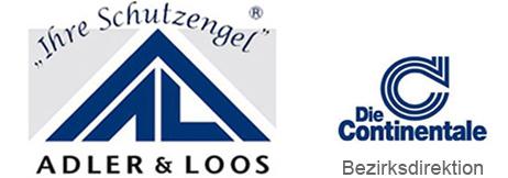 Adler & Loos